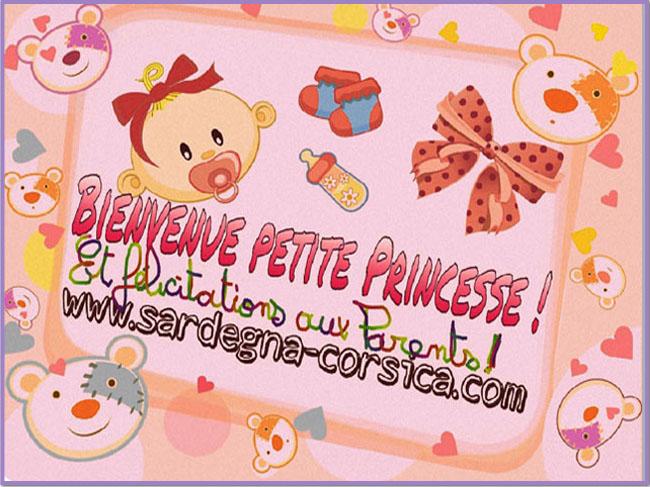 Carte-Naissance-fille-félicitations-aux-Parents (2) copie