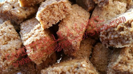 Canistrelli a anis www sardegna corsica com 3