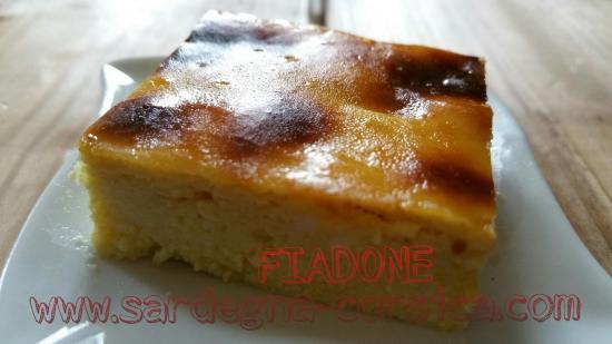 Fiadone www sardegna corsica com