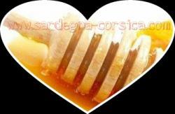 Miel bio www sardegna corsica com