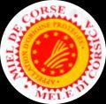 Miel de corse aop miele di corsica aop www sardegna corsica com