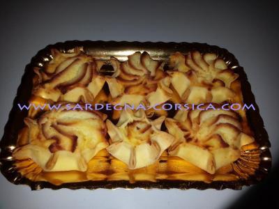 pardulas-o-formagelle-www-sardegna-corsica.jpg