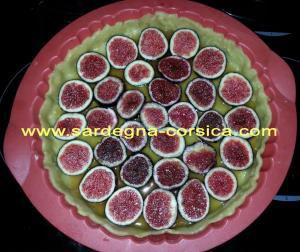 tarte-aux-figues-avant-cuisson-1.jpg