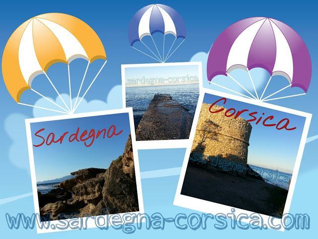 www sardegna corsica com